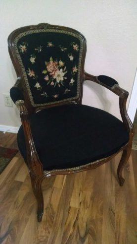 office chair reupholstery. When The Time Comes To Purchase New Furniture For Your Office Or Home, Why  Buy Items When Herron Upholstery \u0026 MFG Can Reupholster Make Chair Reupholstery